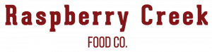 Raspberry Creek Food Co Wanaka
