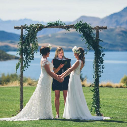 Wanaka Photographer, Wedding Photography Wanaka