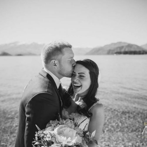 Wanaka Wedding Planners - Raspberry Creek Food Co