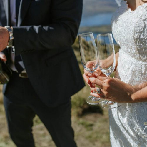 Raspberry Creek Food Co -Wedding menu Wanaka