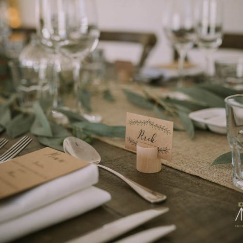Table Settings - Raspberry Creek Food Co - Catering Company (7)