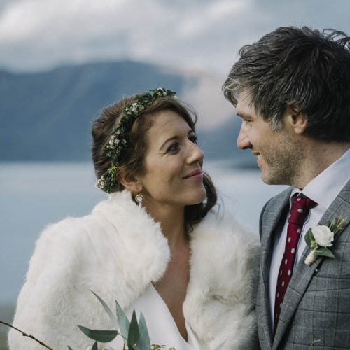 Raspberry Creek Food Co - Wanaka wedding catering