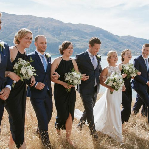 wedding packages, Raspberry Creek Food Co, Wanaka