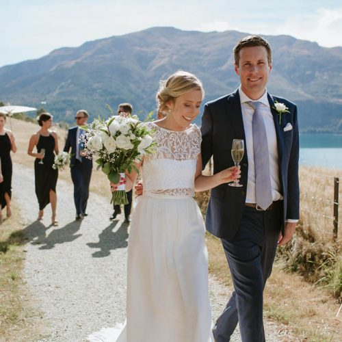 testimonials - Wanaka wedding planning and wedding catering- Raspberry Creek Food Co