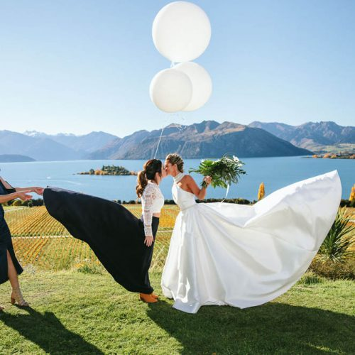 wedding & Event planning gallery - Wanaka Wedding Planning
