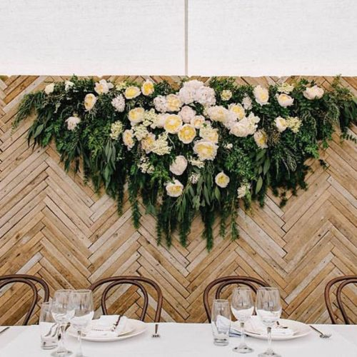 backdrop by Pop Creative, Wanaka