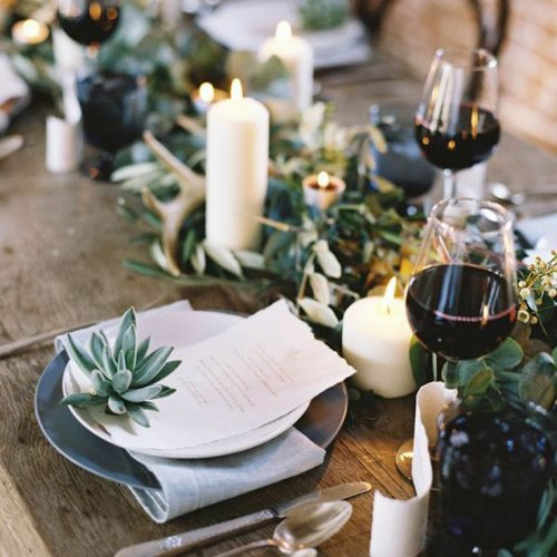 Raspberry Creek Food Co - Wanaka Wedding Planner